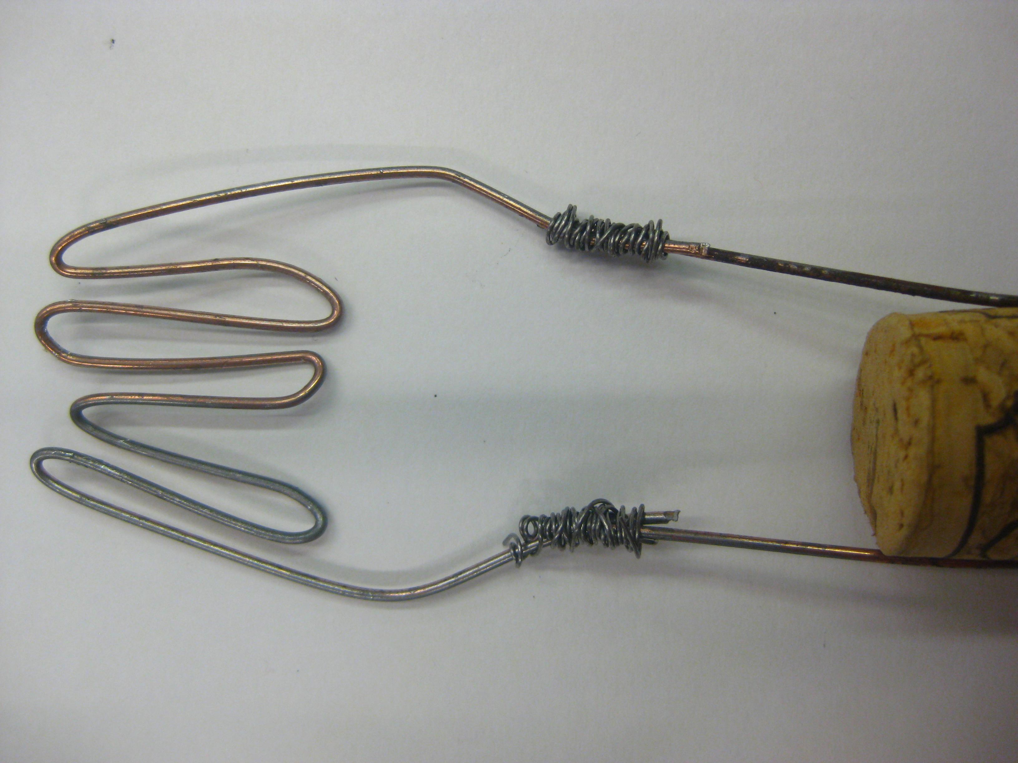 Useless Tools yr 10 – The Grey Coat Hospital Art Department Blog