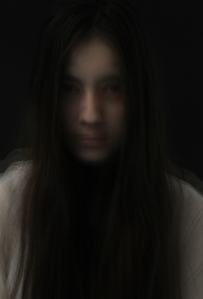 Kotryna (4)