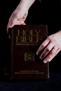 Bible Good Final
