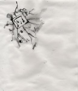Ink Serin