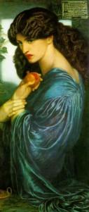 Dante_Gabriel_Rossetti_-_-Persephone-